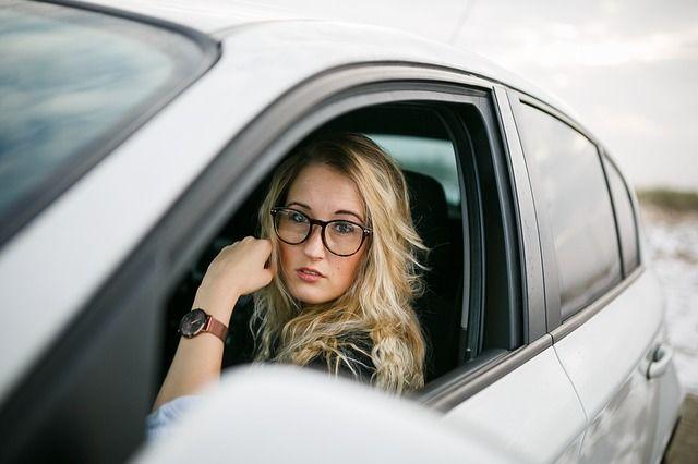Foto de El seguro de auto podría ser más barato para las mujeres