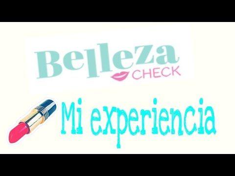 Foto de Belleza Check