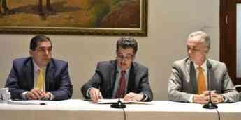 Con reestructura de deuda pública: estiman ahorros de 3 Mil 500 mdp en Chihuahua