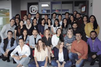 T2O media Agencia Digital