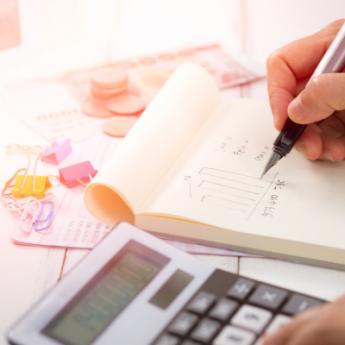 Detalles que se necesitan saber sobre la Declaración Anual de Impuestos 2019