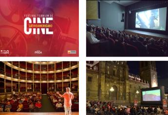 Mantiene Danfoss relación con la comunidad y se suma al proyecto cultural de Ternium México