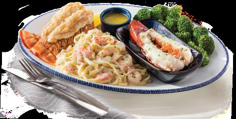 Foto de Lobster Lovers Dream