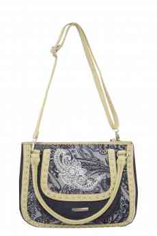 Corazón de Melón muestra sus tendencias en bolsos para el dia de la Madre