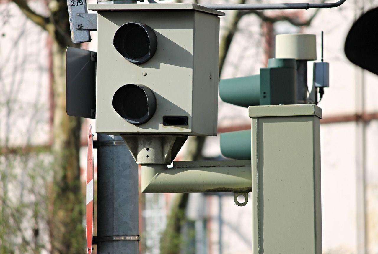 Foto de Importancia de las fotocívicas en el seguro de auto