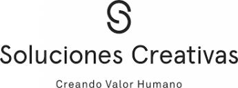 Soluciones Creativas obtiene su primera certificación con TOP Companies.