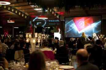 Cementos Progreso obtiene el Premio FUNDACOM 2019 a la Mejor Estrategia Global de Comunicación