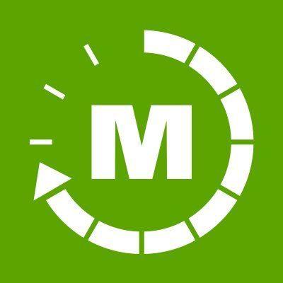 Marcadores.com crea un algoritmo capaz de predecir los resultados de la Liga MX