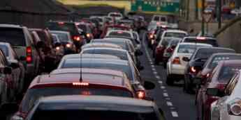 qualitas aseguro 2% de autos, durante el primer trimestre del 2019