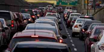 En el primer trimestre del 2019, Quálitas aseguró 2% más de autos