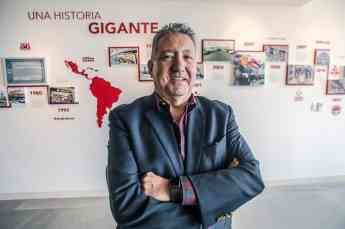 Sergio Montero Querejeta