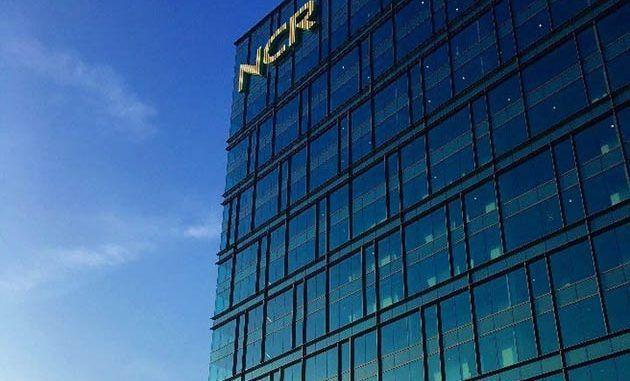 Fotografia NCR y OKI anuncian acuerdo de adquisición definitiva para