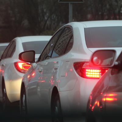 Fotografia Verificación vehicular, trámite indispensable para