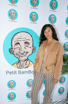Petit Bambou, una nueva forma de experimentar el mindfulness