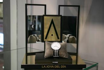 Amazing Jewelry, crea una revolución en el mundo de las joyas