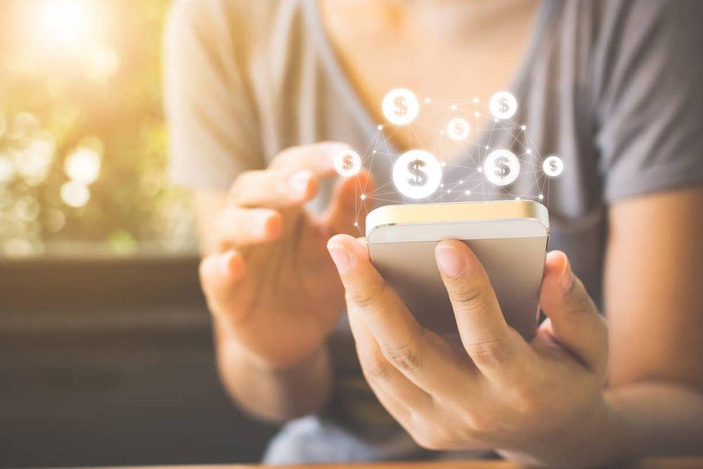 Foto de  NCR Digital Banking transforma la experiencia del cliente