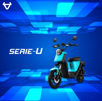 Serie U