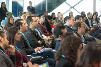 T2O media celebra con éxito Trends & Innovation 2019