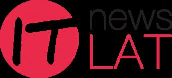 Comunicae e ITNEWS LAT llegan a un acuerdo para difusión de noticias en Latinoamérica