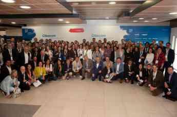 Conclusiones de la II Cumbre Iberoamericana de Comunicación Estratégica