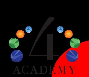 Cu4tro Academy