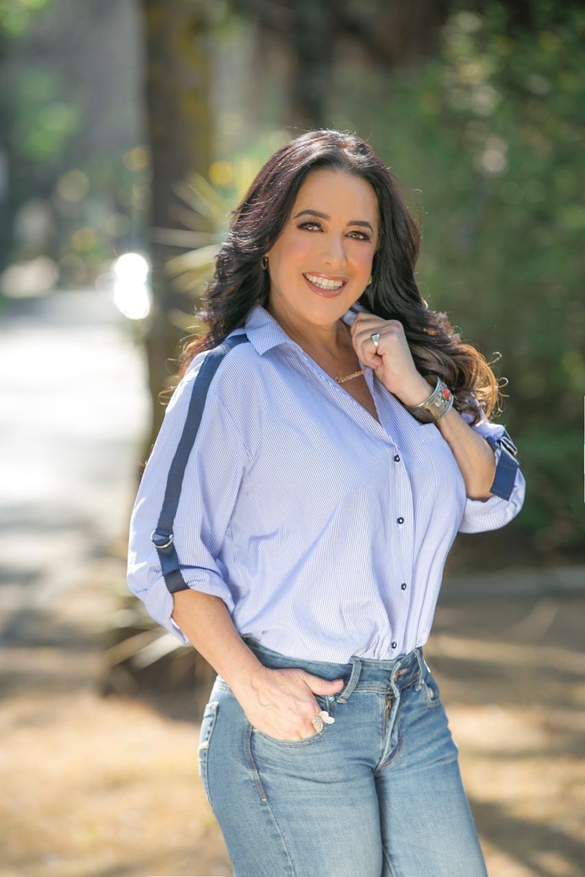 Alejandra Armenta