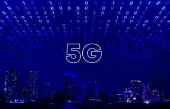 La Evolución de la Red 5G