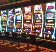 Casino Bavaro