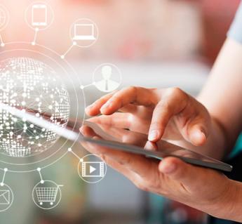 NCR lanza una solución inteligente de gestión de punto de venta a través de dispositivos IoT