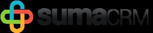 Foto de Logo SumaCRM