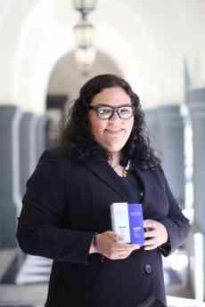 Nerium Biotechnology Inc. anuncia la designación de Rosalinda Gutiérrez como Directora General en México