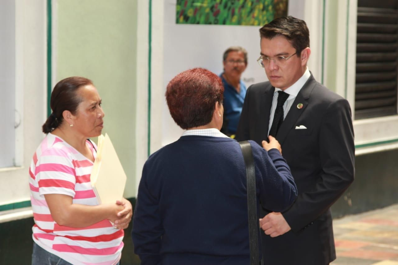 Gerardo Islas