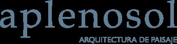 Foto de Logo Aplenosol