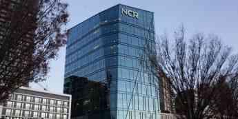 Vision, Software_as_a_Service de NCR, está en uso en todo el mundo