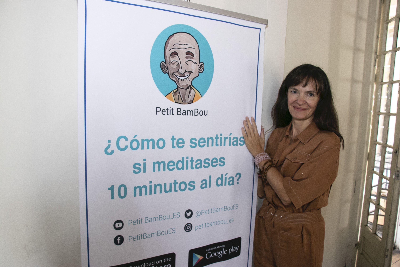 Luz Orozco