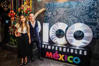 Foto de Los 100 Imperdibles