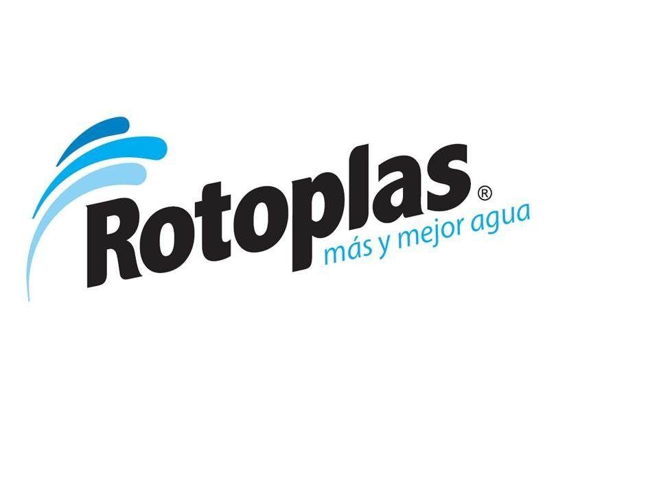 Foto de Rotoplas México