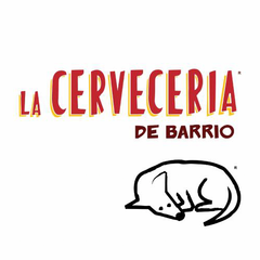 Foto de La Cervecería De Barrio