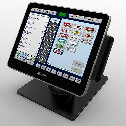 NCR adquiere Midwest POS Solutions Inc