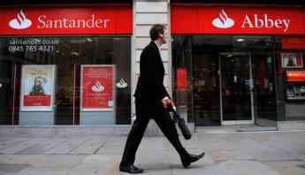 Software de NCR mejora la experiencia del cliente en el  autoservicio de Santander