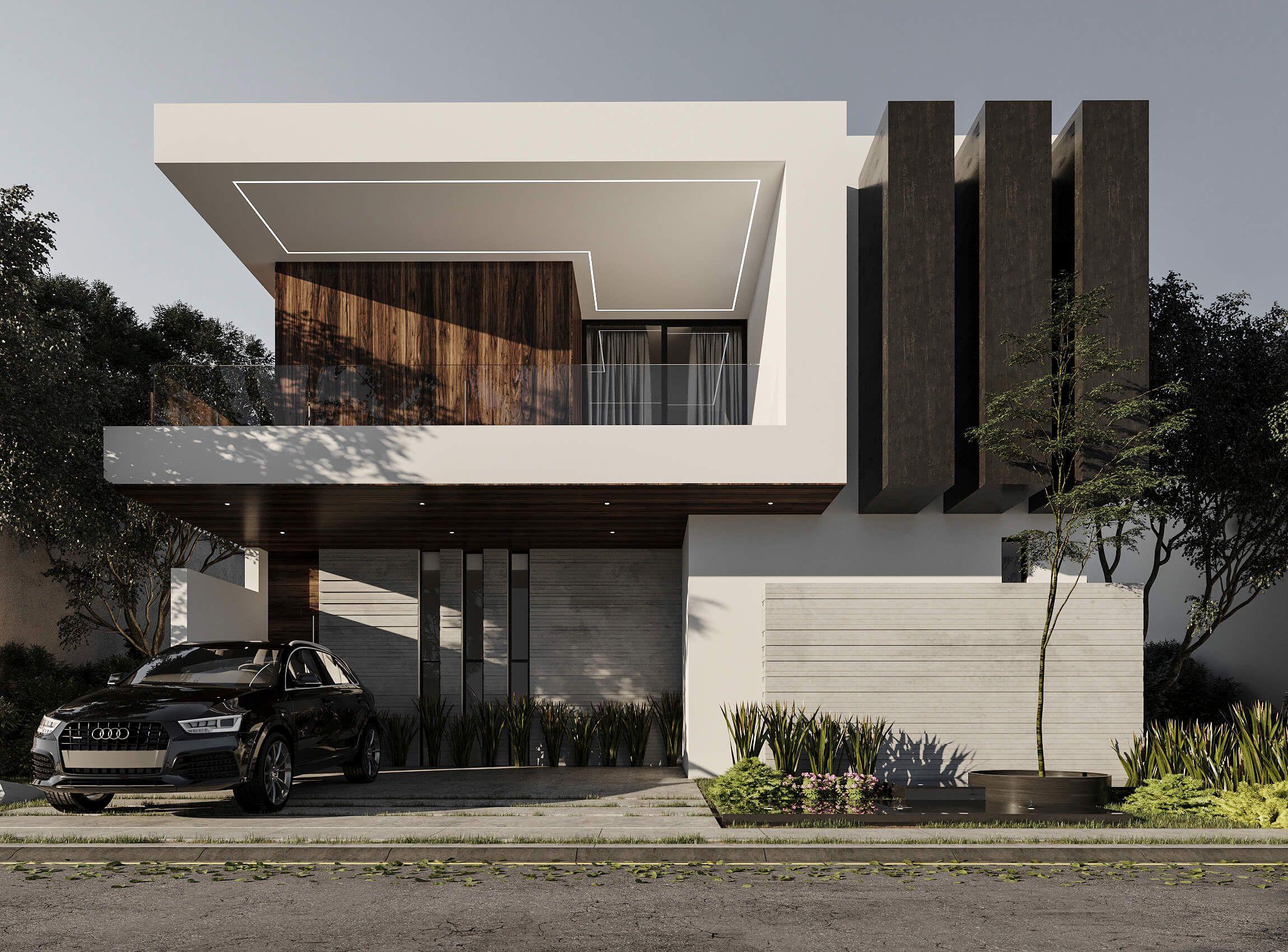 Rebora Arquitectos