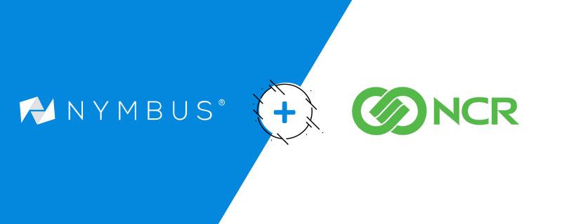 NYMBUS licencia la plataforma de banca digital D3 de NCR