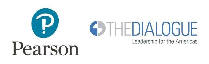 Fotografia Pearson_Inter_logos