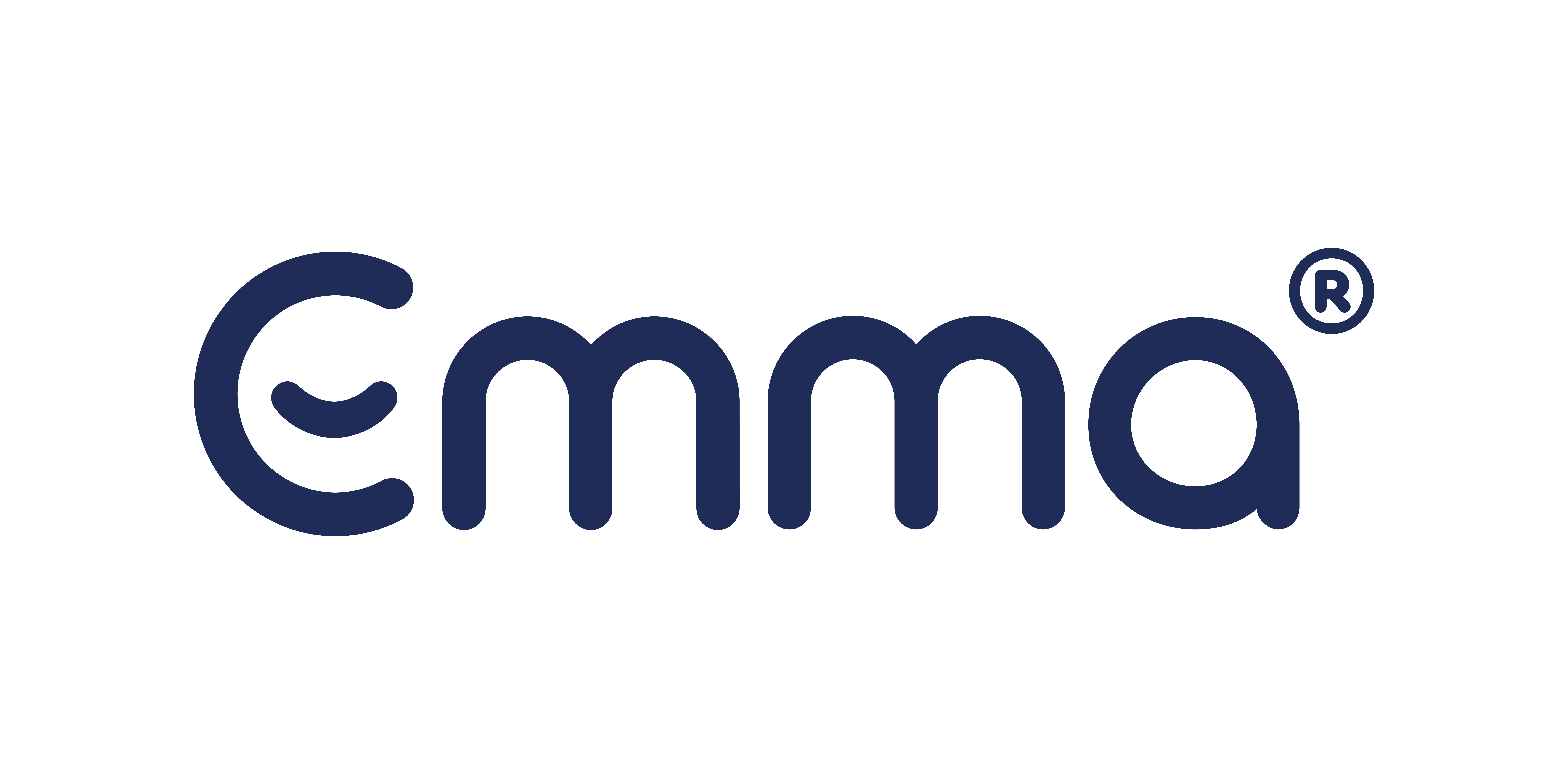 Foto de Colchón Emma Logo