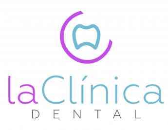 Foto de La Clínica Dental