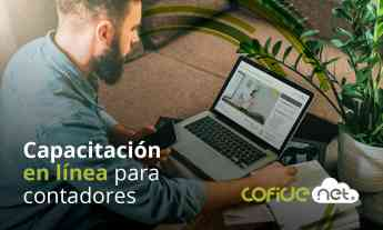 COFIDEnet lanza programa de afiliados