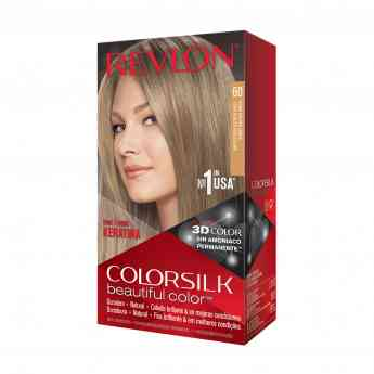 Foto de ColorSilk Beautiful Color