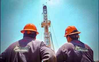 Otorga Bancomext primer crédito para el desarrollo petrolero a Grupo Diarqco