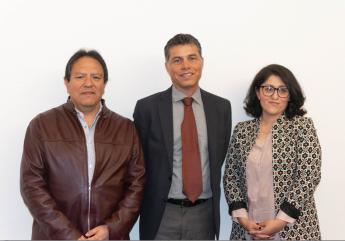 ASM International Capitulo México