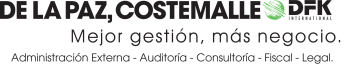 CoDi la nueva herramienta que ayudará al SAT y a las empresas, por expertos De la Paz, Costemalle - DFK